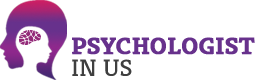 How To Become A Psychologist in US